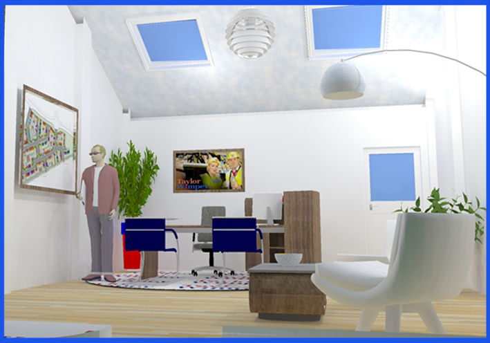 Gallery MY LIVING SOLUTIONS